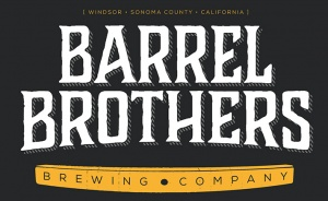Barrel-Brothers-logo