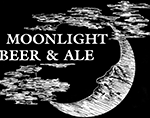 Moonlight_Brewing_Company_logo