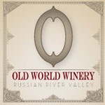 Old_World_Winery_150