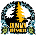 Russian-River-Brewing-logo
