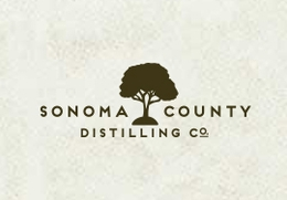 sonoma-county-distilling-co-17
